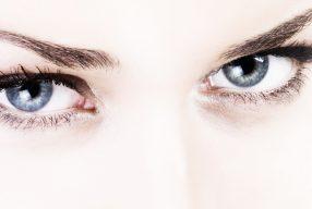 Let the Eyes Talk (Part-1)